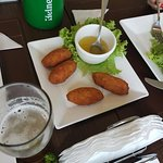 Photo of Restaurante Terramar