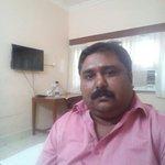 Foto de KTDC Nandanam