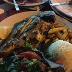 Foto de Nur Restaurant