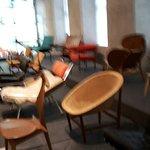 Photo de Designmuseum Danmark
