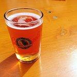 Jacob Leinenkugel Brewing Company Foto