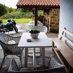 Photo of Casa Rural Errota-Barri