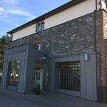 Photo of Killarney Court Hotel
