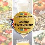 Maïtre Restaurateur