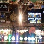 Photo of The Celt Pub