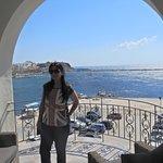 Poseidonio Hotel Foto