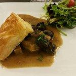 Photo of Restaurant La Traverse