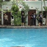 Rambutan Resort - Siem Reap ภาพ