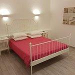 Anixi Hotel Mykonos Photo