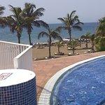 Photo de VIK Hotel San Antonio