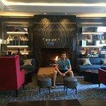 Foto de The Ritz-Carlton, Washington, DC