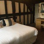 Lovely room 2