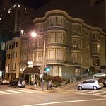 Photo of The Nob Hill Inn