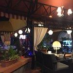 Photo de Trezzo Lounge-cafe