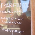 Oberhof Restaurant and Bar Foto