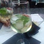 Photo of Wine bar Tamara