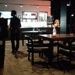 Jala Restaurant Foto