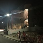 Foto de Hostal Residencia Molins Park