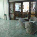 Photo of Hotel Residence Eden