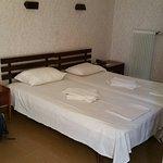 Foto de Hotel Violetta