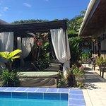 Hotel Perico Azul Photo