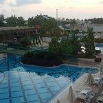 Photo de Trendy Verbena Beach Hotel