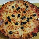 Foto de Pizzeria Lo Scugnizzo