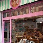 Lula's Bakery