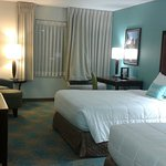 Inn at Saint Mary's Hotel & Suites Foto