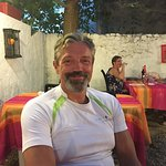 Photo de restaurant du minervois bel