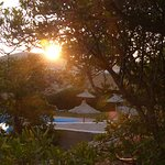 Photo de Hotel Stella Beach