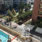 Photo of The Westin San Diego Gaslamp Quarter