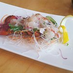Foto de Benkay Japanese Restaurant