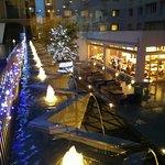 New Miyako Hotel Foto