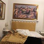 Photo de Il Casato Residenza d' Epoca