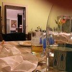 Photo of Ristorante  Pizzeria La Sfinge