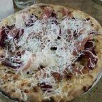 Photo of Pizzeria Da Leopoldo