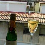 Photo of Casa de Granada