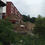 Billede af Bear Creek Mountain Resort