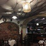 Foto de Bar Nou