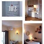 Apartments Marsol Foto