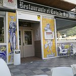 Photo of Restaurante El Coto de San Juan