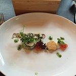 Zdjęcie Restaurant Jacob