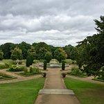 Foto di Ashridge Estate