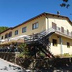 Il Borgo Antico Foto