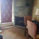 Foto de La Quinta Inn & Suites Pigeon Forge