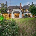 Villa D'or Guest House Foto