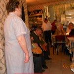 Photo de Restaurante Adega do Ribatejo