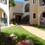 Foto de Protur Bahia Azul Apartmentos