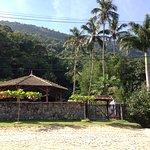 Photo of Pousada Oasis Ilha Grande